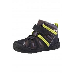 Reimatec® Ботинки Aruna
