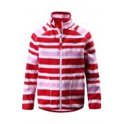 Флисовая куртка Likan