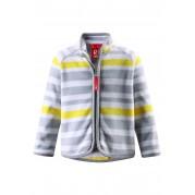 Флисовая куртка Douro
