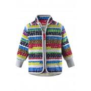 Флисовая куртка Edasich