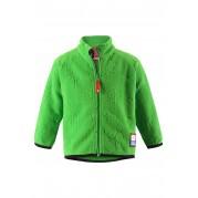Флисовая куртка Pregel