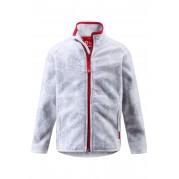 Флисовая куртка Else