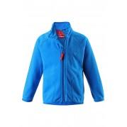 Флисовая куртка Radar