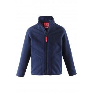 Флисовая куртка Kuma