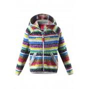 Флисовая куртка Najum