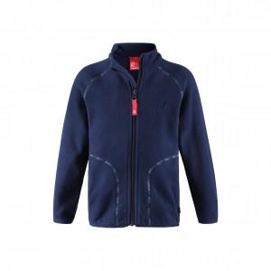 Флисовая куртка Uma