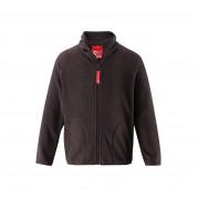 Флисовая куртка Nasim