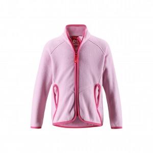 Флисовая куртка Dorothy
