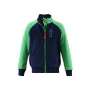 Флисовая куртка Arto