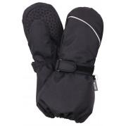 Зимние рукавички-краги TOMINO