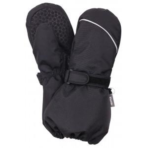 Зимние рукавички-краги TOMINO*