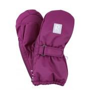 Теплые непромокаемые рукавички TASSU