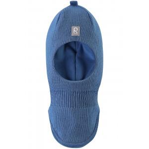 Шерстяная шапочка-шлем STARRIE*