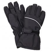 Зимние перчатки HARALD