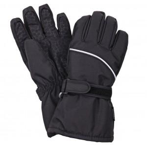 Зимние перчатки HARALD*