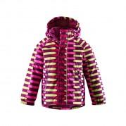Зимняя курточка для девочек Reima MATTY