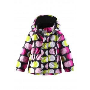 Куртка Reimatec® Dinesh