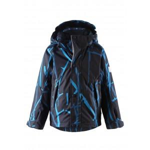 Куртка Reimatec® Zaurak