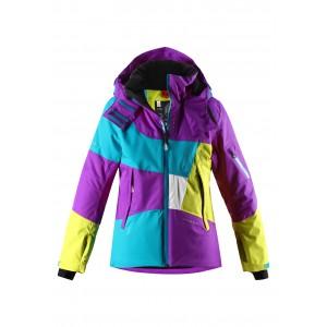 Куртка Reimatec® Stardom
