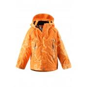 Куртка Reimatec Thunder