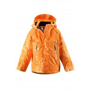 Куртка Reimatec® Thunder