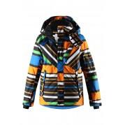 Куртка Reimatec® Switz
