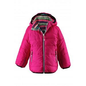 Куртка Tegmen