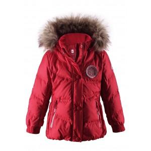 Куртка Magena