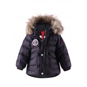 Куртка Aludra