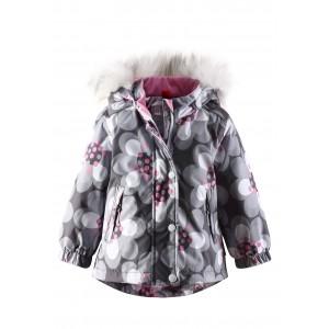Куртка Reimatec® Diadem