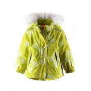 Куртка Reimatec Diadem