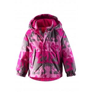 Куртка Reimatec® Dinkar