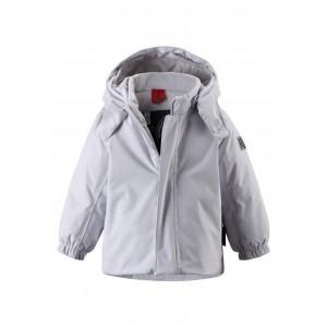 Куртка Reimatec® Terva