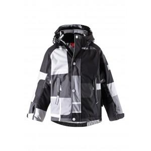 Куртка Reimatec® Zosma