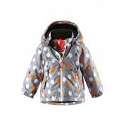 Куртка Kiddo Grumium