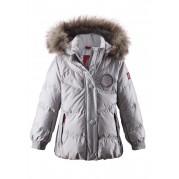 Куртка Magena Reima