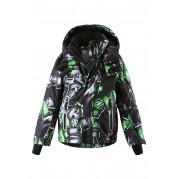 Куртка Reimatec Regor Reima