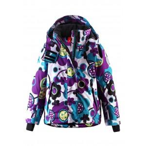 Куртка Reimatec® Roxana