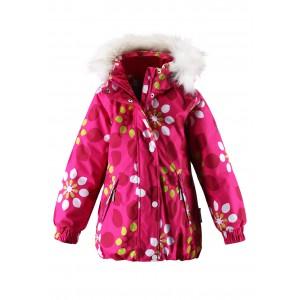 Куртка Reimatec® Zaniah