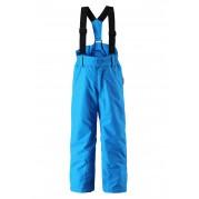 Зимние штаны на подтяжках PROCYON Reima