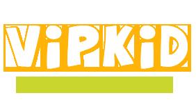 Интернет-магазин VipKid.